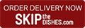 food-delivery-order-delivery-SkipTheDishes-225x75