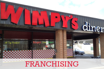 wimpys-footer-logo