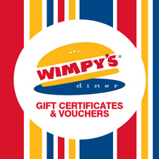 wimpys_gift