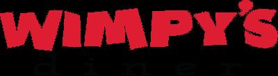 wimpys-logo-h1